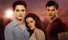 The Twilight Saga To Continue After Breaking Dawn – Part 2