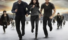 The Twilight Saga: Breaking Dawn Part 2 Review