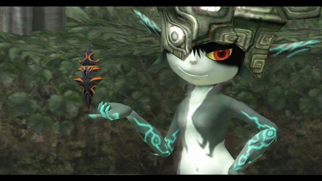 twilight_princess_hd-32