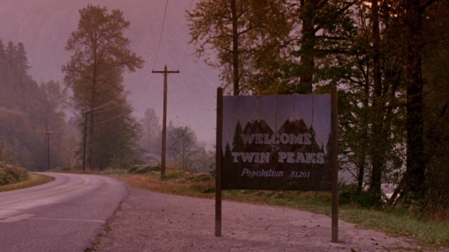 David Lynch On Board For Twin Peaks Revival At Showtime