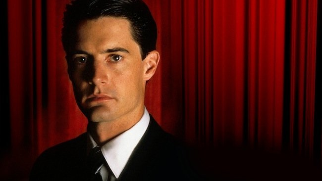 Twin Peaks Will Return As A Limited Series On Showtime