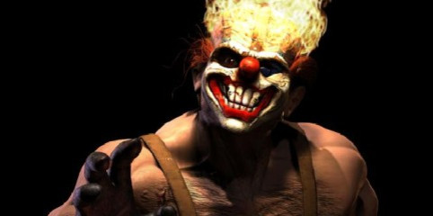Twisted Metal Welcomes Dollface In New Trailer