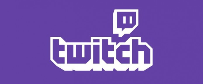 Twitch Streaming May Not Come To Wii U After All