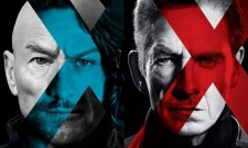 Answers To The 10 Most Pressing X-Men: Days Of Future Past Questions