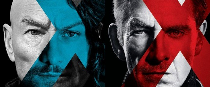 X-Men: Days Of Future Past Releases New Images And Character Bios