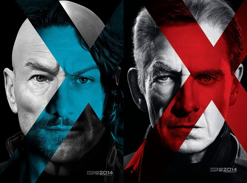 http://cdn.wegotthiscovered.com/wp-content/uploads/two-generations-unite-in-x-men-days-of-future-past-posters.jpg