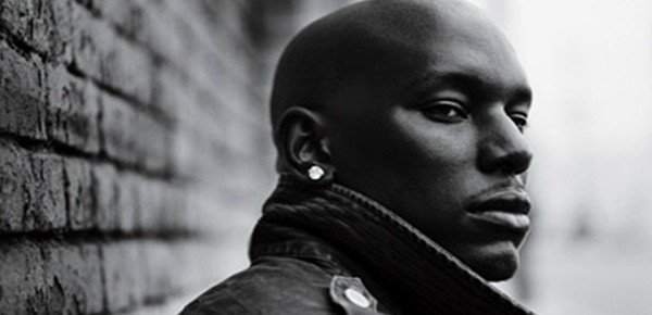 Tyrese Gibson Has An Open Invitation To The Clubs And Bedroom