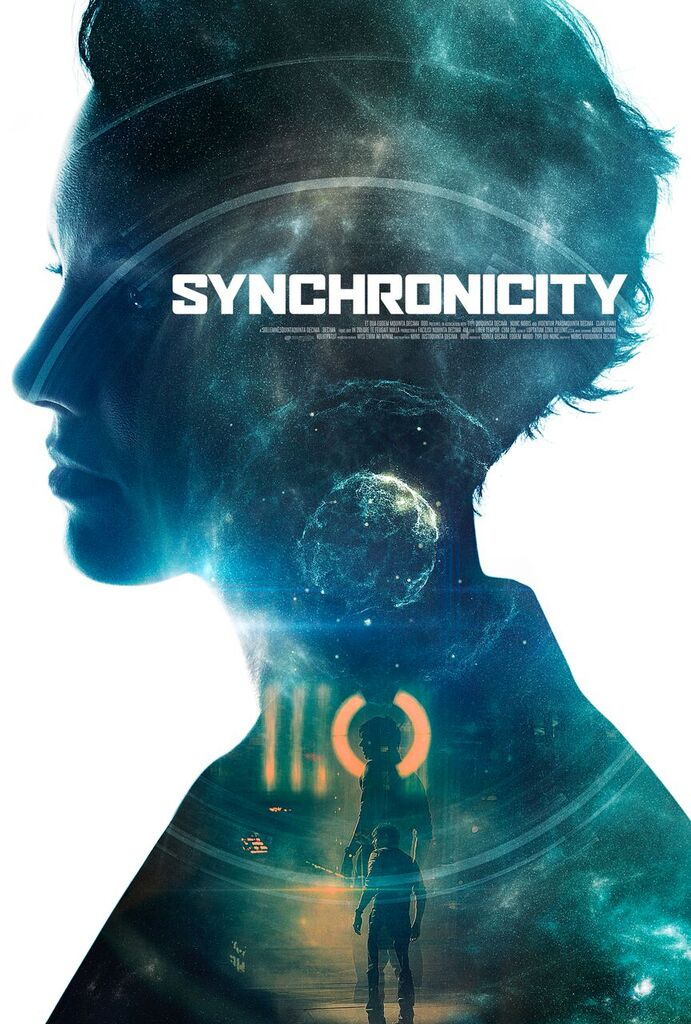 Synchronicity Review