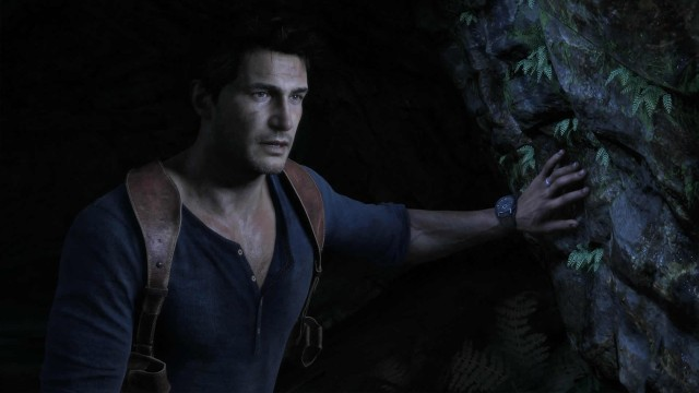 "Uncharted 4 Developer Has ""No Idea"" What They're Going To Do For Single Player DLC"