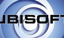 Videogame Company Ubisoft Launching Film Division