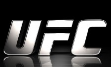UFC Jumps Ship And Is Now An EA Sports Property