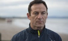 Jason Isaacs Heads To War With David Ayer's Fury