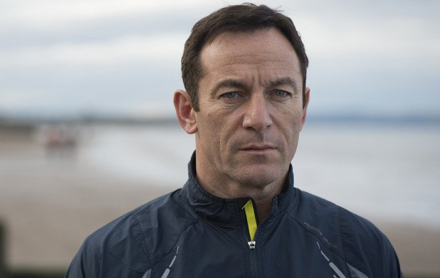 Jason Isaacs Will Administer A Cure For Wellness
