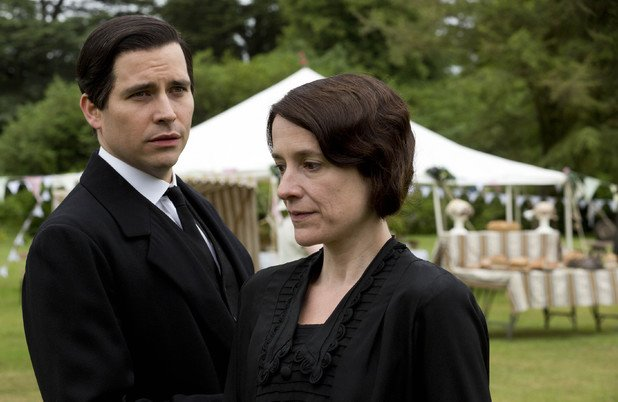 uktv-downton-abbey-s04-e08-16