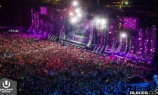 Relive Ultra Europe 2014 With This Incredible Aftermovie