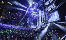 Ultra Europe Live Sets Have Touched Down