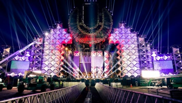 ultra-music-festival-main-stage-youredm2-660x375