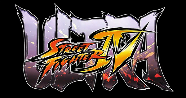 Ultra Street Fighter IV Coming To The PlayStation 3 And Xbox 360 In June