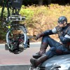 Avengers: Age Of Ultron Trailer May Be Attached To Interstellar