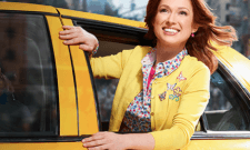 Tina Fey's Ellie Kemper-Led Unbreakable Kimmy Schmidt Moves To Netflix; Renewed For Season 2