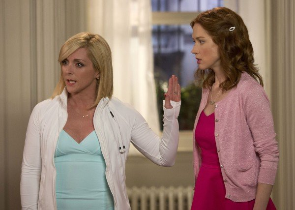 First Teaser For Unbreakable Kimmy Schmidt Season 2 Struts Online