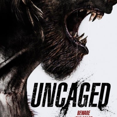 Uncaged Review