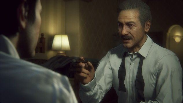 uncharted-4-story-trailer-gallery-3