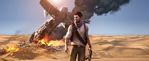 Why Mark Wahlberg Can't Be In The Uncharted Movie