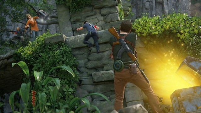 uncharted4mp2