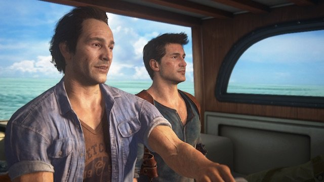 uncharted4review4