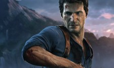 Tom Holland Has Some Exciting Ideas For Who Could Play Sully In Uncharted