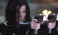 Underworld: Awakening Plot Details Emerge