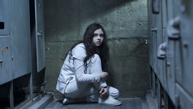 Underworld: Awakening Review