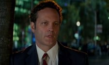 Vince Vaughn Embarks On A Eurotrip In Red Band Trailer For Unfinished Business