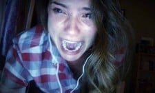 Supernatural Forces Are At Work In Eerie New Trailer For Horror Unfriended