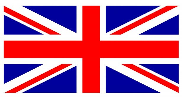 union jack flag The Best British Films Of 2013