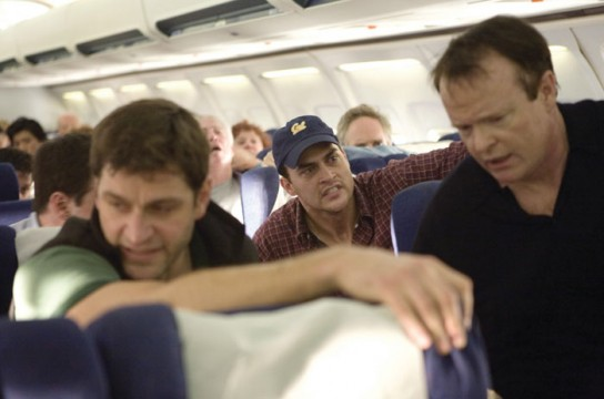 united93pic 544x360 Best Films Of The Decade (2001 2010)