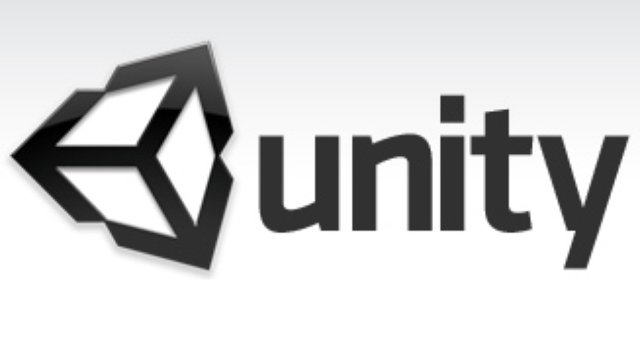 Unity Quashes Rumours About Selling Up
