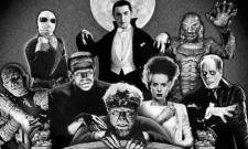 Third Universal Monster Movie Dated For 2019