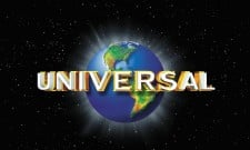 Universal Will Distribute Savages And Drops In The Heights