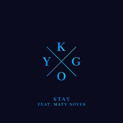 'Kygo Confirms He's Here To Stay With New Single' from the web at 'http://cdn.wegotthiscovered.com/wp-content/uploads/unnamed-111-400x400.jpg'