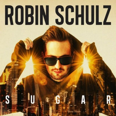 Robin Schulz – Sugar Review