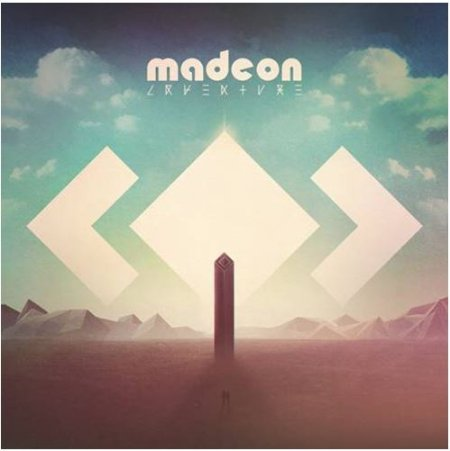 Madeon To Release Debut Album Adventure On March 31
