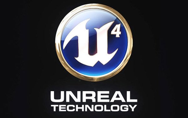 Epic Games Launches New Studio To Work On Unreal Engine 4