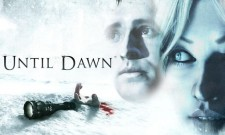 Schlock-Horror Title Until Dawn Reemerges As PlayStation 4 Exclusive, Due 2015