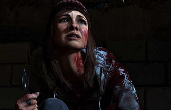 until-dawn-trailer