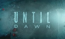 PS4 Horror Title Until Dawn Gets Into The Valentine Mood In Spooky New Trailer