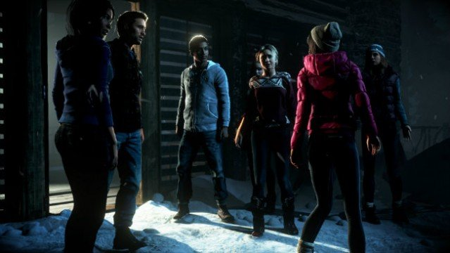 until_dawn_new_screen_1