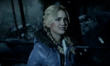 Launch Trailer For Supermassive's PS4 Horror Asks If You Can Survive Until Dawn