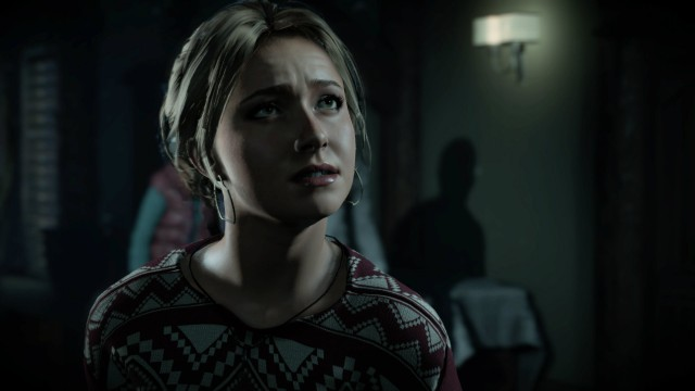 until_dawn_new_screen_4